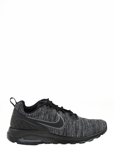 Nike Air Max Motion Lw Siyah